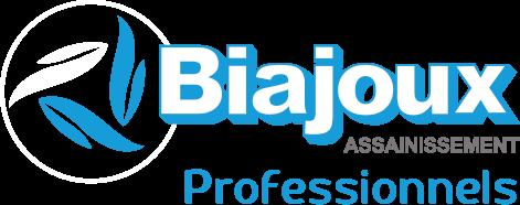 Logo professionnels