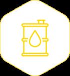 icn-hydrocarbures
