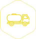 icn-transport